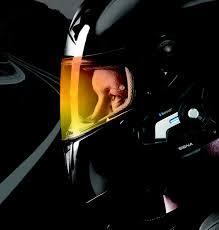 pantalla casco moto